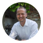 Evangelist Jacques Brunt